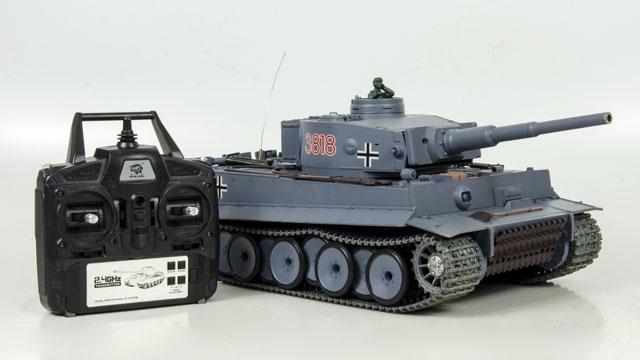 Tank _STO0679