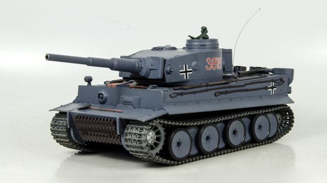 Tank _STO0681