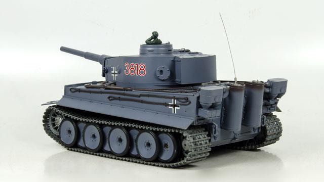 Tank _STO0682