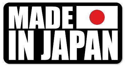 Không ngừng Tiến Bước: 12 năm hợp tác ZENOAH & STORM RACER HOBBY madeinJapan