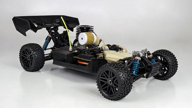 Buggy 1/8 _DSC1817