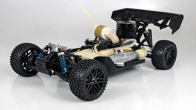 Buggy 1/8 _DSC1818