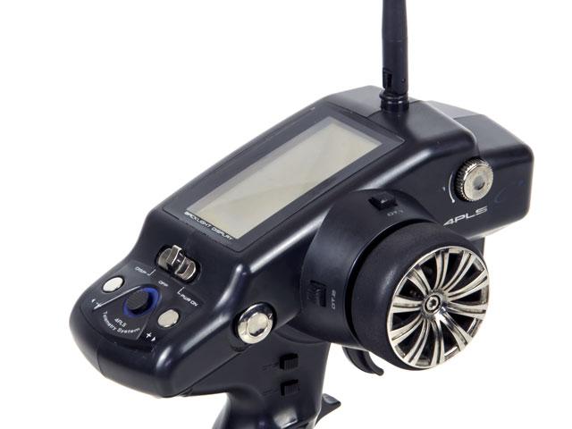 Bộ Remote _STO1125
