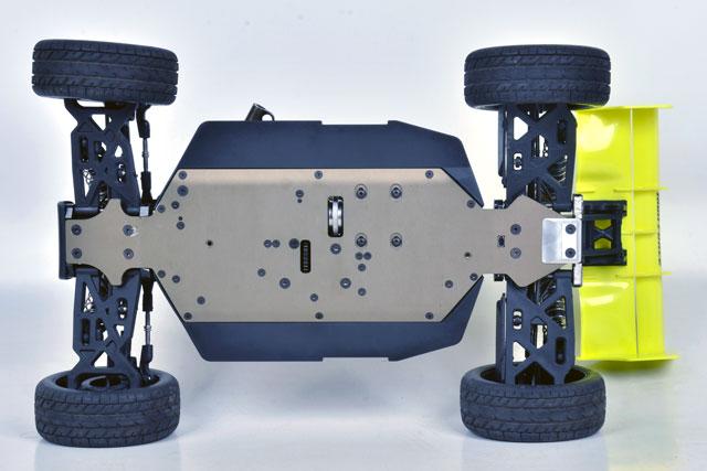 Buggy X3 Pro _STO7452