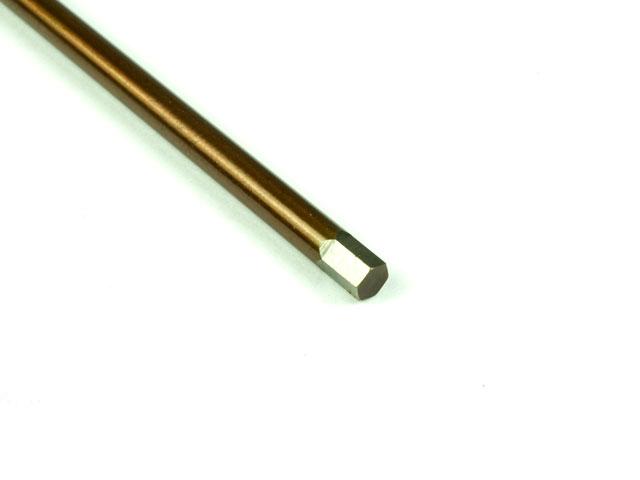 Allen Wrench 3.0x120mm _DSC0341