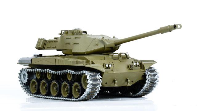xe Tank _STO8395