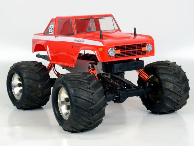 Xe Truck _STO0861