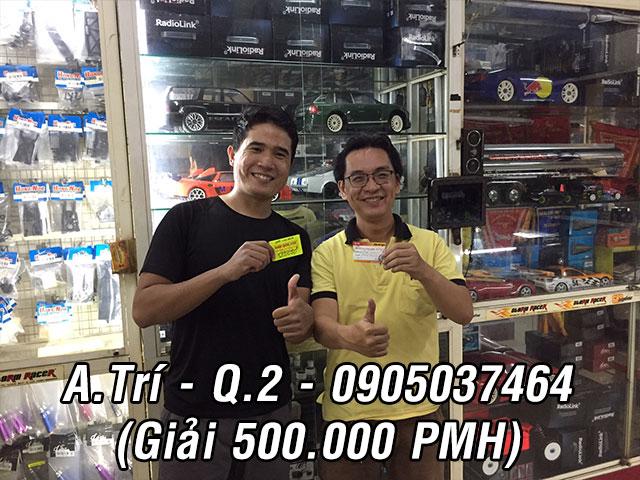 Khách Hàng Trúng Thưởng G500K_PMH_02